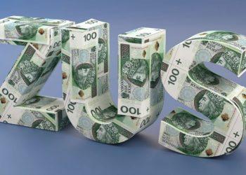 Od 2019 roku niższe składki ZUS dla małych firm