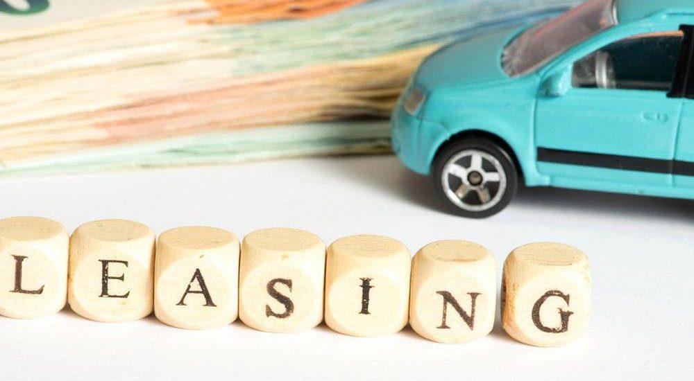 Duże zmiany podatkowe w leasingu od 2019